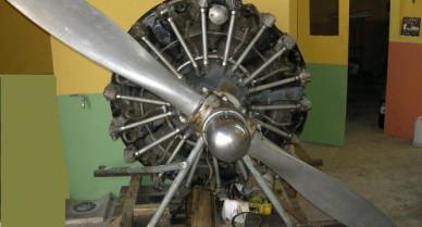 motor a 4 modf 2